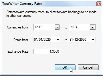 Entering Currency Details2