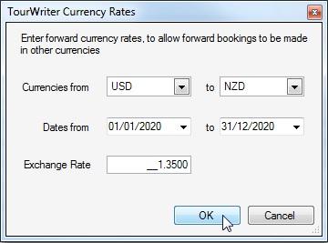 Entering Currency Details2