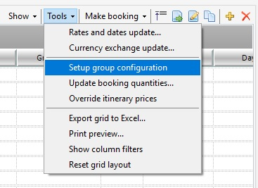 1-setup-group-configuration