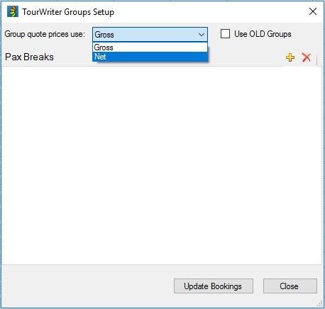 2-groups-gross-or-net