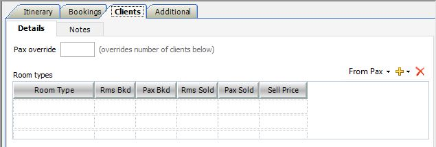 clients-tab