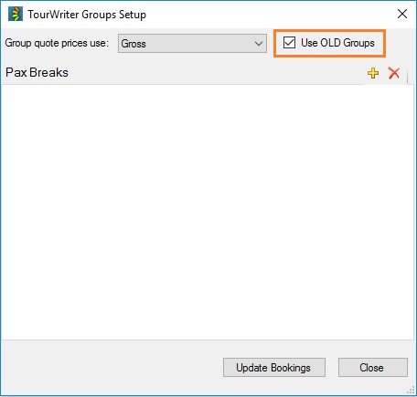 enable-old-groups